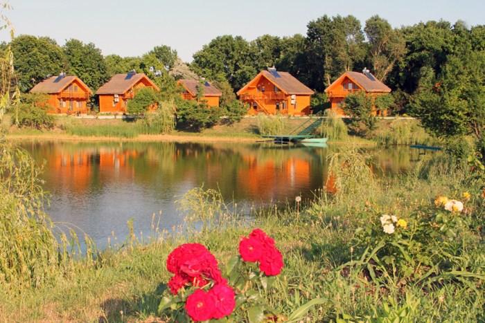 Lac Vile6
