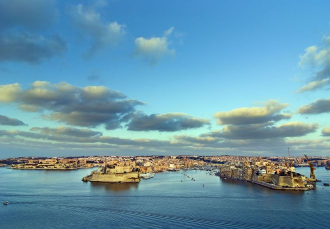 Grand-Harbour-Aerial-View-Copyright-visitmalta.com_