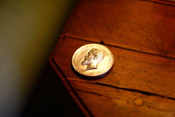 Propunere foto miniatura pt cuprins capitlolul Metalul