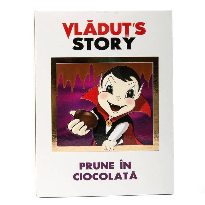 prune_in_ciocolata_de_la_vladut_1_1