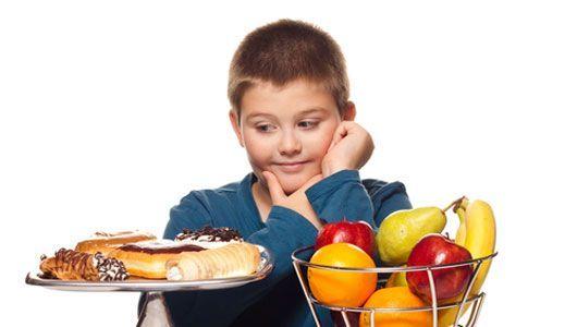 alimentatie-copii_3