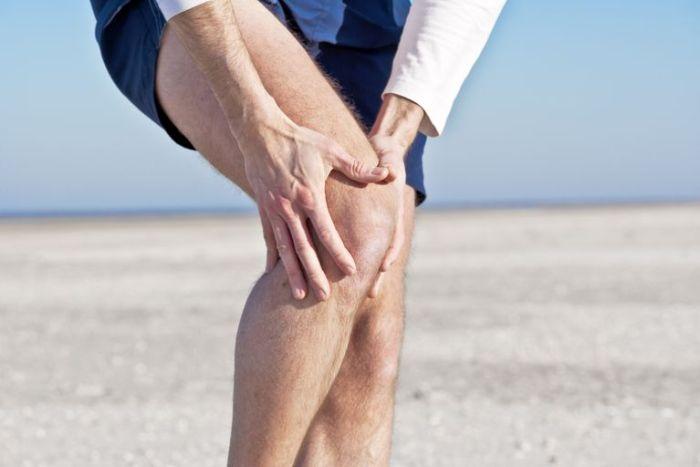 manual de boli ale țesutului conjunctiv durere în articulația șoldului fesei și piciorului