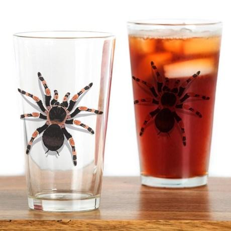 tarantulai4_drinking_glass