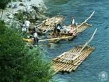 rafting-01