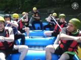 rafting-41
