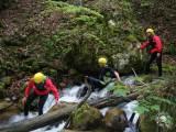 rafting-42