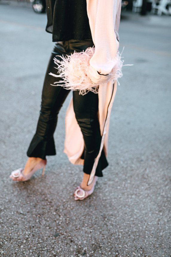 Duster Trend