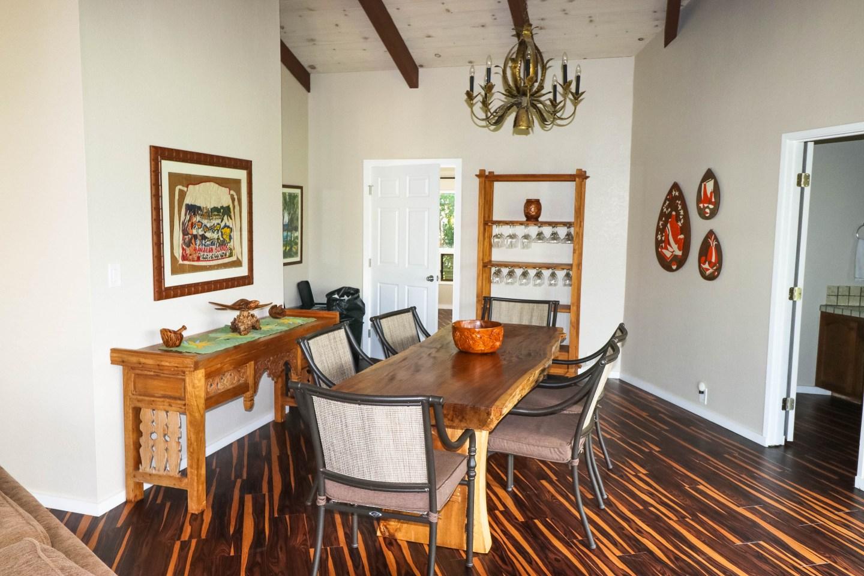 Kauai Airbnb