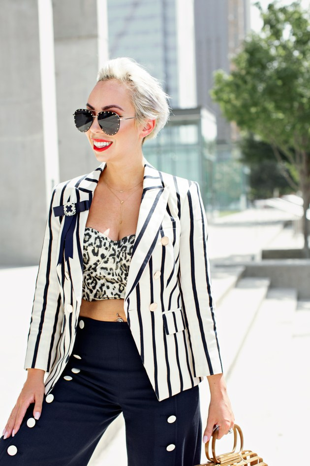 5 Ways to Look Effortlessly Chic