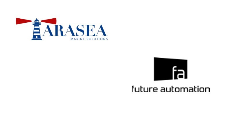 Tarasea and ABB signed a partnership agreement for