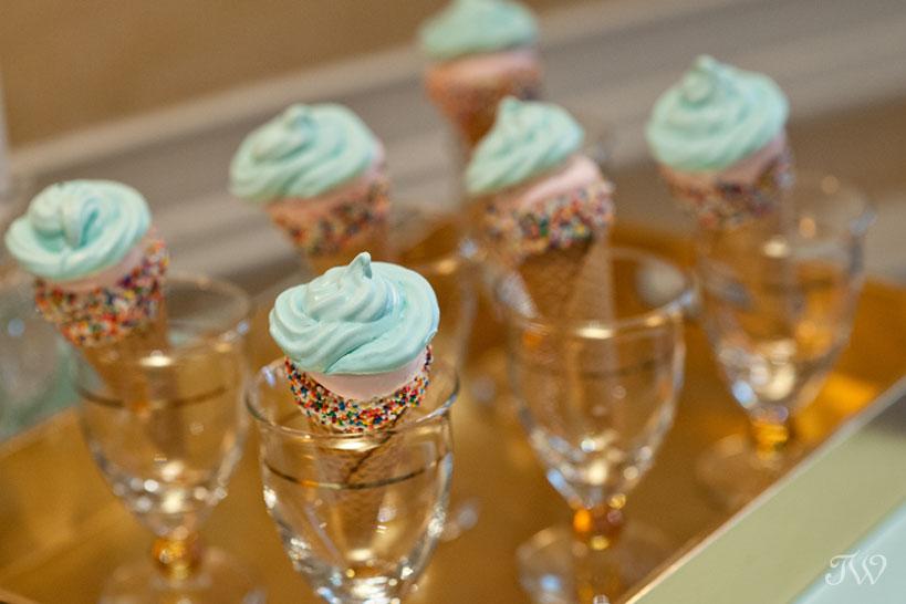 fairmont-palliser-calgary-ice-cream-cones-10