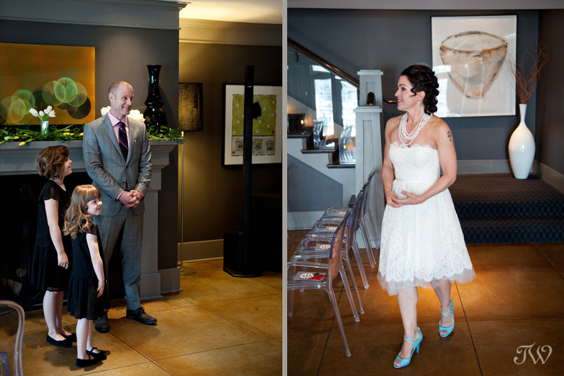 pop-up-wedding-photographs-first-look-kensington-riverside-inn-02
