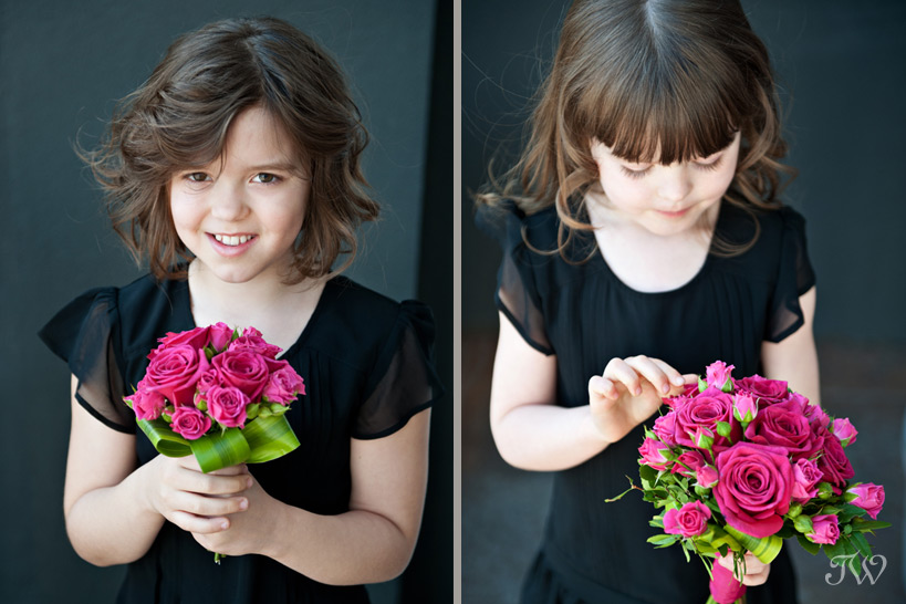 pop-up-wedding-photographs-flower-girls-fleurish-bouquets-03