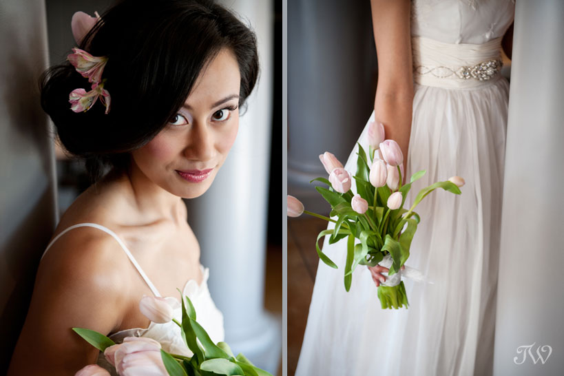 tulip-wedding-bouquets-calgary-wedding-photographer-02