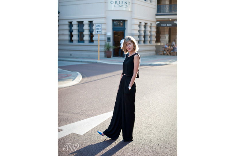 perth-style-blog-tara-whittaker-photography-05