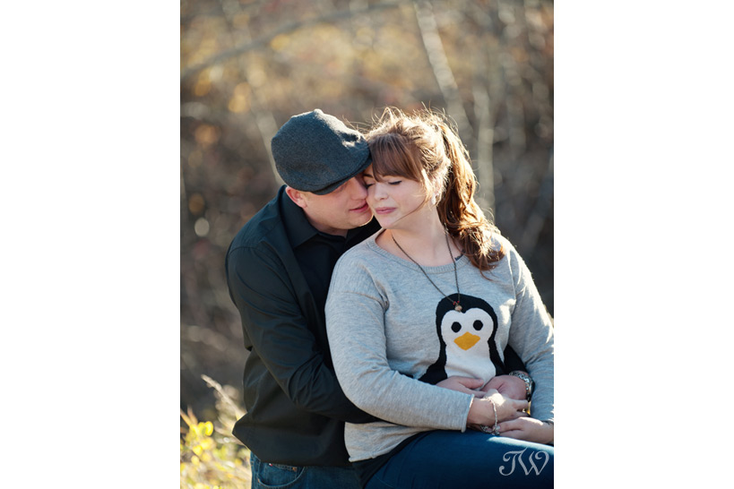 fish-creek-park-engagement-session-09