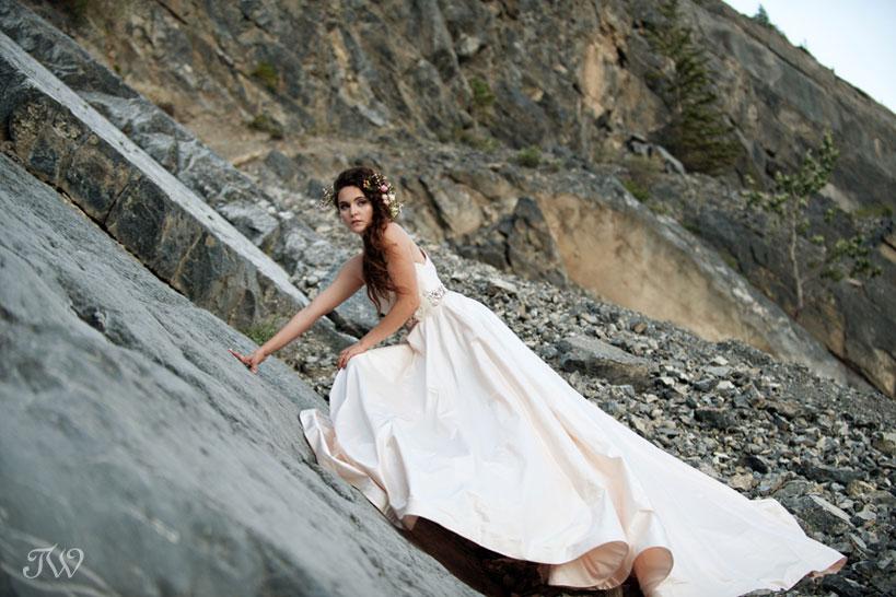 rocky-mountain-bride-tara-whittaker-photography-10