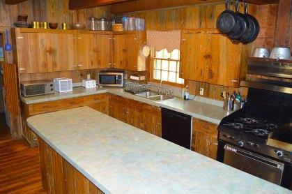 halpino-kitchen