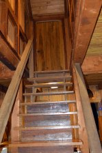 halpino-stairs