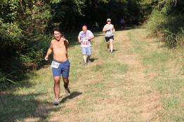 2015-runners9