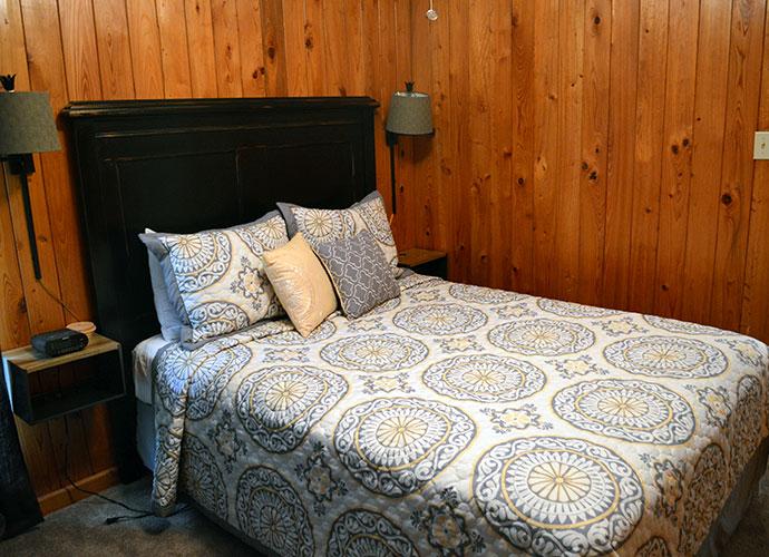 tara-iii-bedroom-2