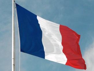 Hommage national aux victimes des attentats du 13 novembre
