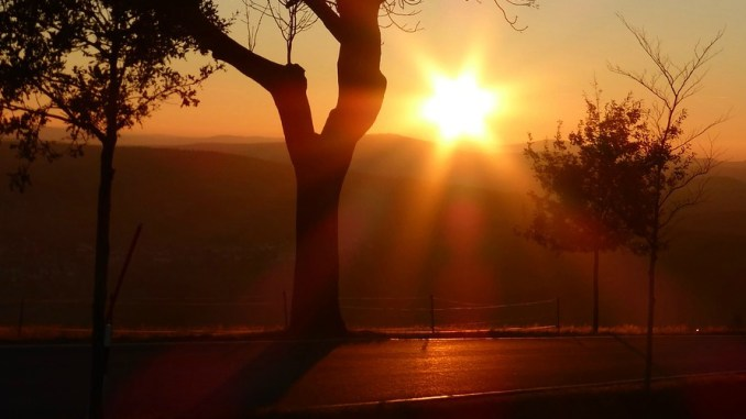 Météo Tarbes : retour du soleil ce vendredi, 10 degrés dans l'après midi