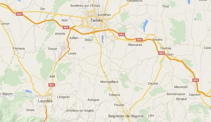 Les agglos de Tarbes, Ossun et Lourdes vont fusionner