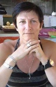 Appel à témoins après une disparition inquiétante dans les Landes