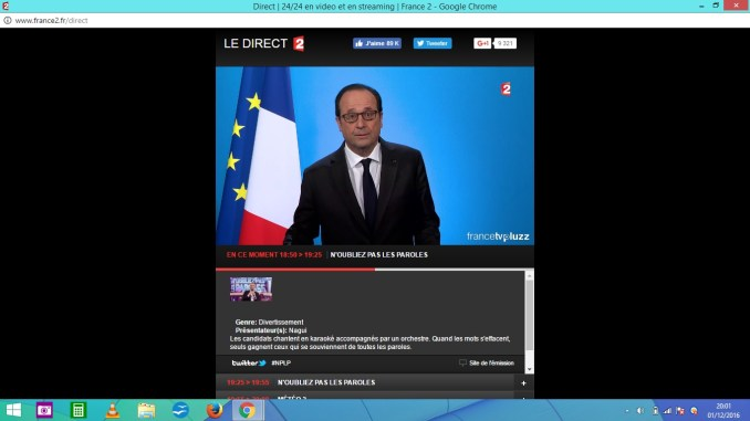 hollande-non-candidat-reactions-tarbes