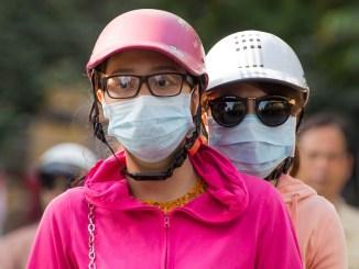 4 idées pour atténuer la pollution de l'air à Tarbes et dans les Hautes Pyrénées