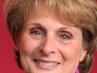 Tarbes. Michèle Pham appelle à amplifier la dynamique démocratique