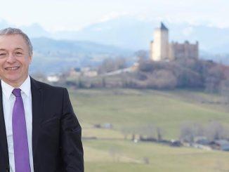 Opinion - Gilles Craspay, pourquoi je suis contre de nouveaux lâchers d'ours