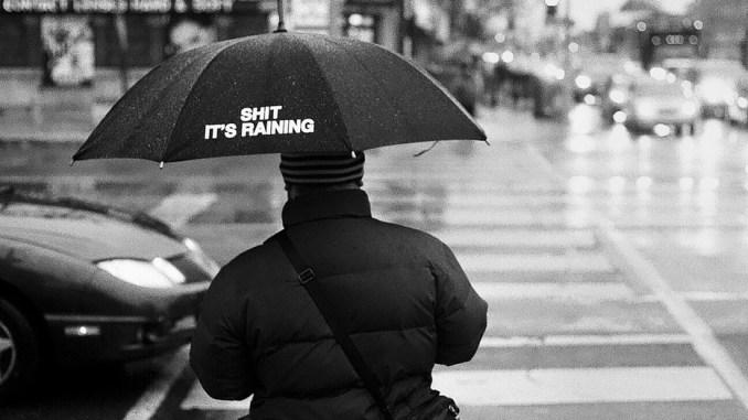 Météo Tarbes. pluies et forte baisse des températures ce mercredi
