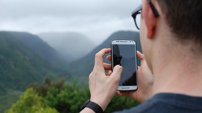 Téléphonie mobile, les trop nombreuses zones blanches des Hautes Pyrénées