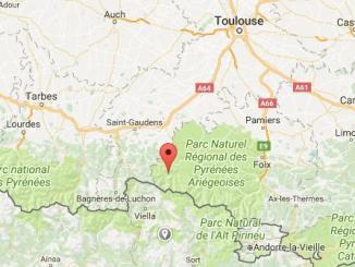 Un-randonneur-découvert-mort-dans-les-Pyrénées