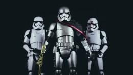 La folie Star Wars de retour à Tarbes avec la sortie du dernier jedi