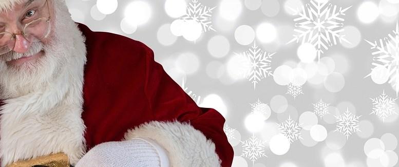 Marchés de Noël, sport, culture. que faire à Tarbes et en Bigorre ce week end