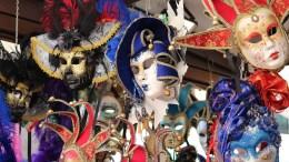 Le carnaval de Tarbes c'est samedi. le programme complet