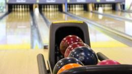 Finale Tarbes Bourges, golf et bowling pour les joueuses du TGB