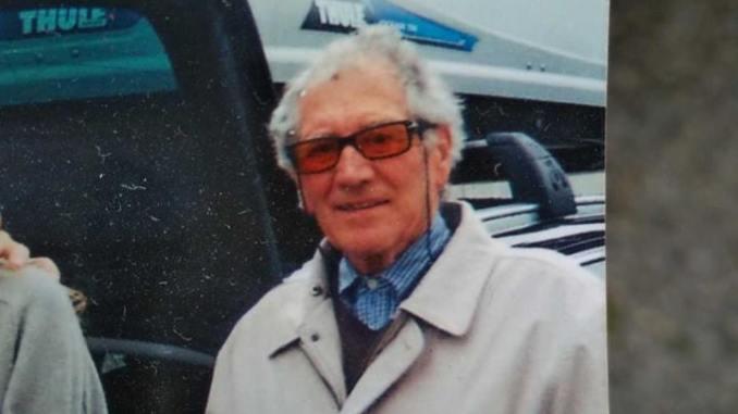 L'homme aveugle recherché depuis lundi à Bagnères de Bigorre retrouvé mort