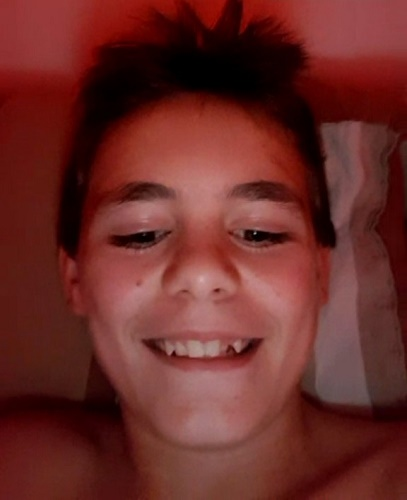 Gers, appel à témoin de la gendarmerie après la fugue d'un adolescent