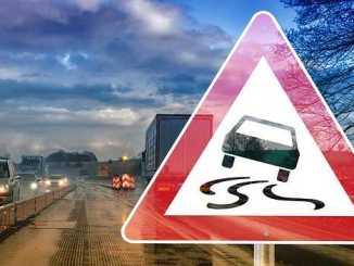 Un mort dans un accident de la route sur l'A64 au niveau de Tarbes Ibos