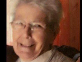 Une femme de 87 ans disparue à Rabastens de Bigorre