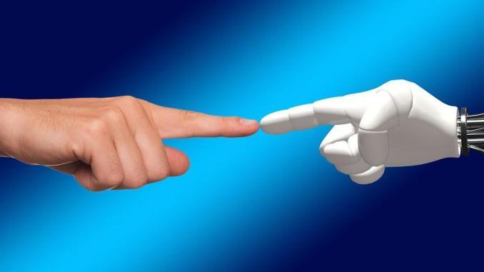 Réunis à Lourdes les évêques de France vont réfléchir sur l'intelligence artificielle