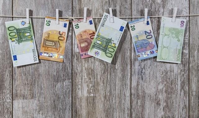 Inégalités. Les différences de revenus choquent de plus en plus les Français