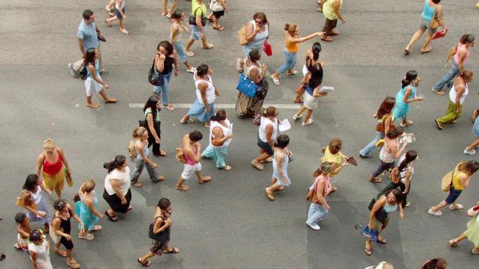 Le préfet ne pourra pas interdire des manifestants à Tarbes