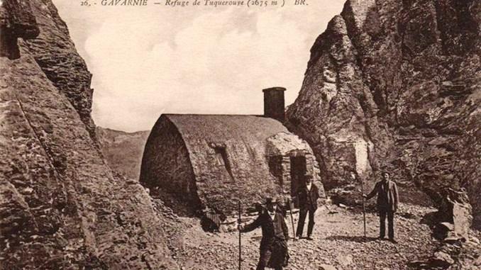Sauvetage périlleux de trois randonneurs dans les Pyrénées