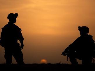 13 militaires Français sont morts au Mali