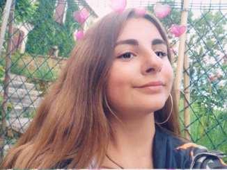 Fugue d'une mineure de 14 ans. appel à témoin de la gendarmerie